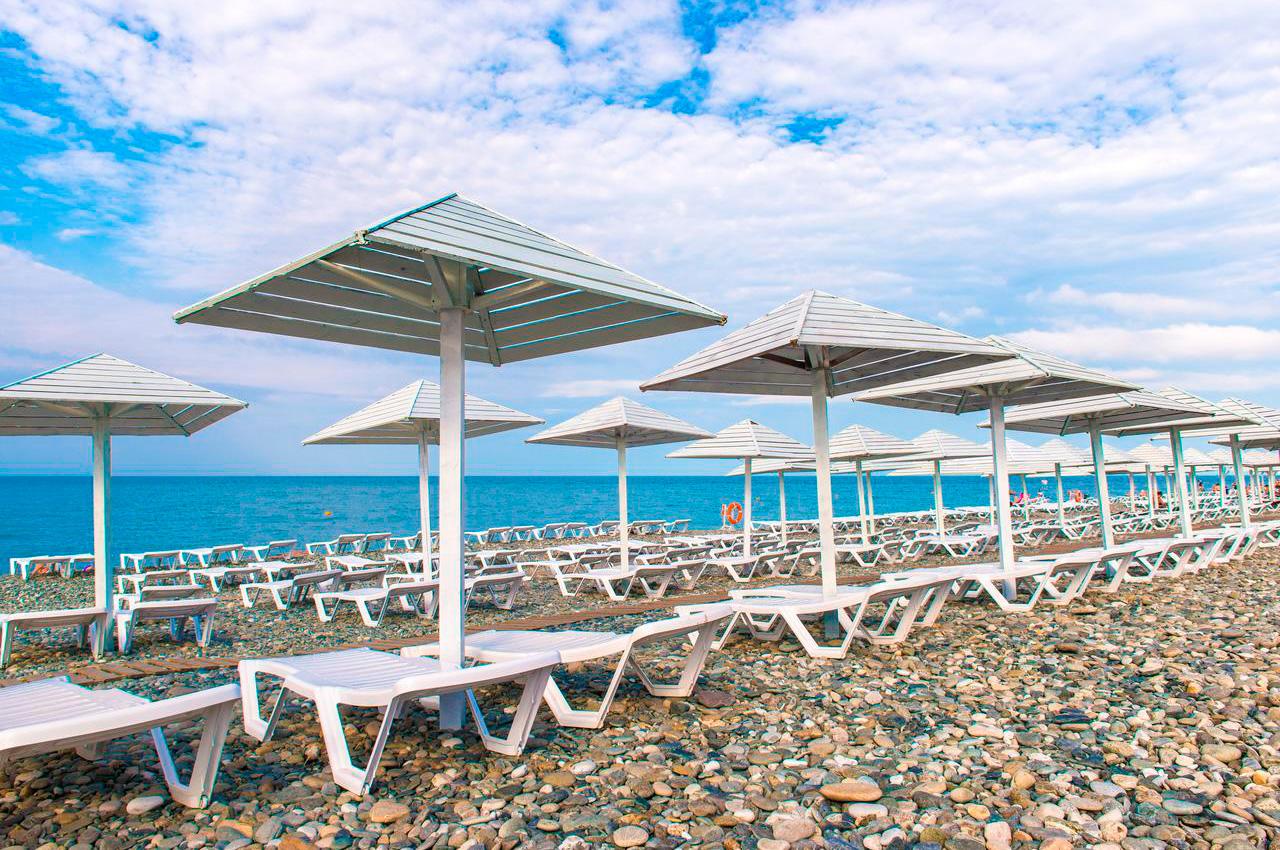 сочи имеретинский курорт пляжи фото фудзияма занимает важное